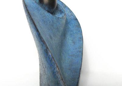 Christiane SEGAL